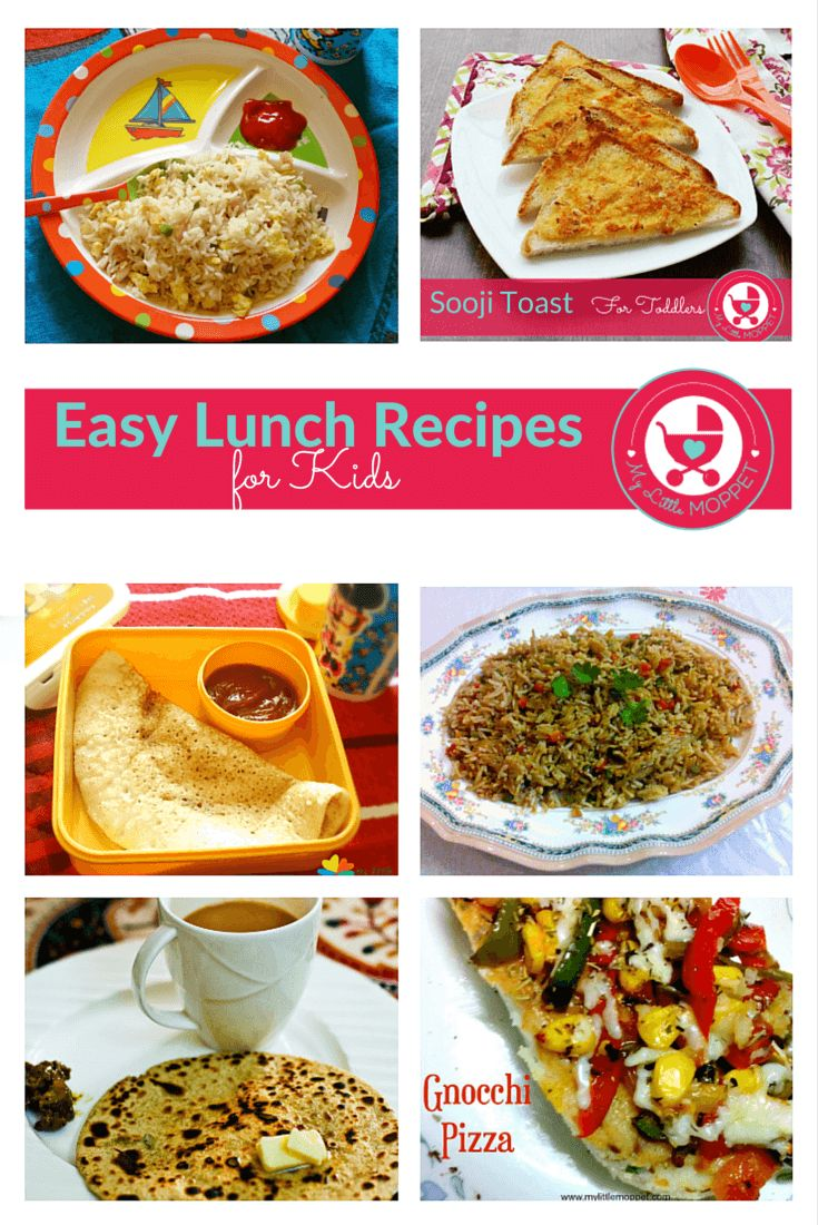 best 25 indian recipes for kids ideas on pinterest