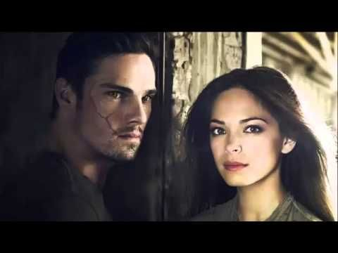 Beauty and the Beast - Max Braun returning in season 4