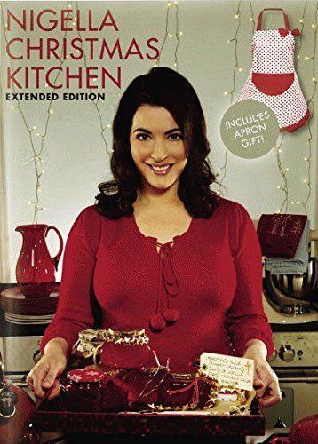 26 Best P Street Kitchen Images On Pinterest Kitchens