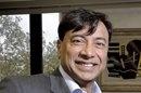 Politique France Florange : Lakshmi Mittal ne croyait pas à la nationalisation - http://pouvoirpolitique.com/actualites/florange-lakshmi-mittal-ne-croyait-pas-a-la-nationalisation/
