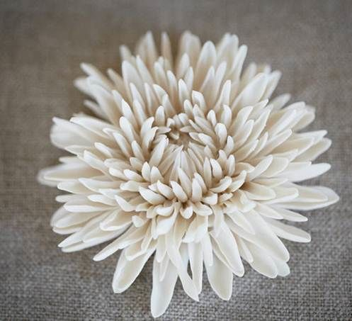 31 best porcelain artwork images on pinterest cold porcelain porcelain flower by vladimir kanevsky artist vladimir kanevsky crafted this delicate porcelain flower mightylinksfo