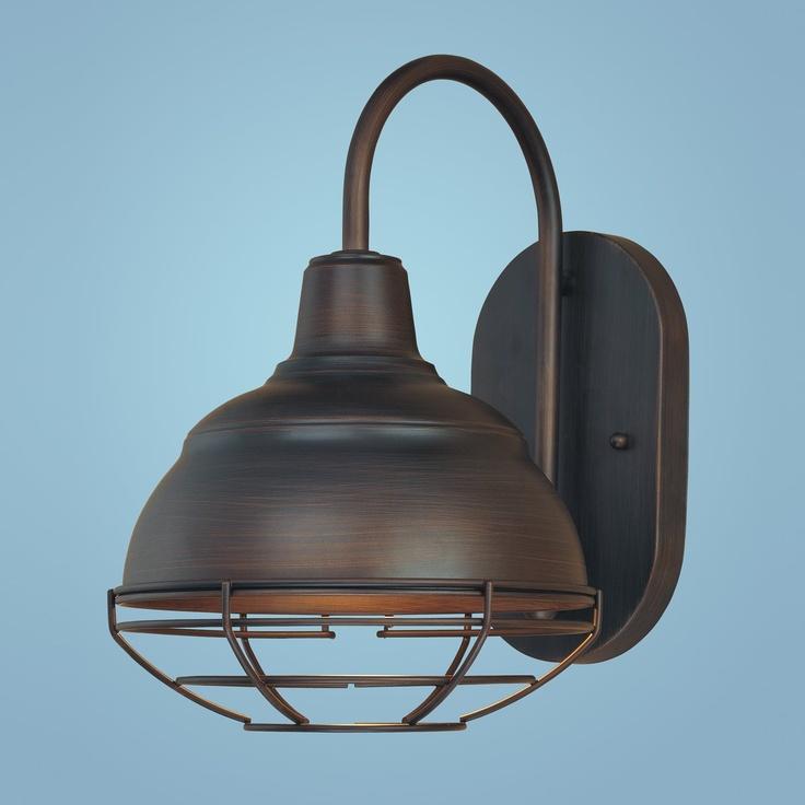18 best Outdoor lighting images on Pinterest | Exterior lighting ...