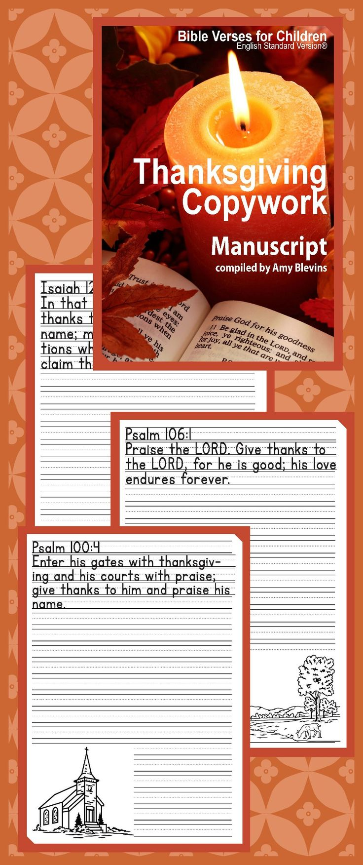 465 best children u0027s ministry images on pinterest bible crafts