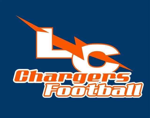 lighthouse football!!!