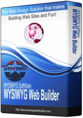 wysiwyg web builder 14.3.2 crack