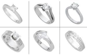 Propose her to be your life partner with the beautiful engagements. To find the rings that express your love then MDT design is the perfect destination. Here we have exclusive designs engagement rings in Melbourne at unbelievable rates.