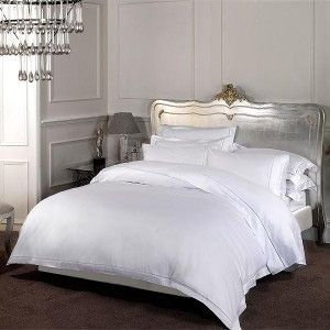 How to Wash Egyptian Cotton Sheets