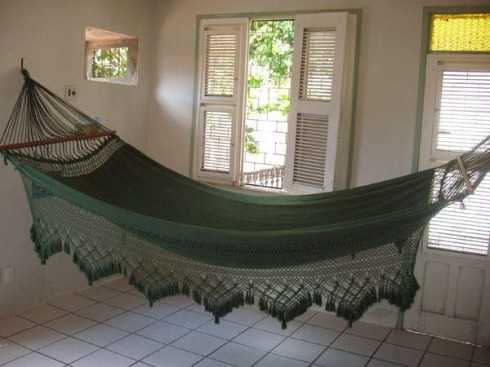17 Best Images About Hammock Bedrooms On Pinterest