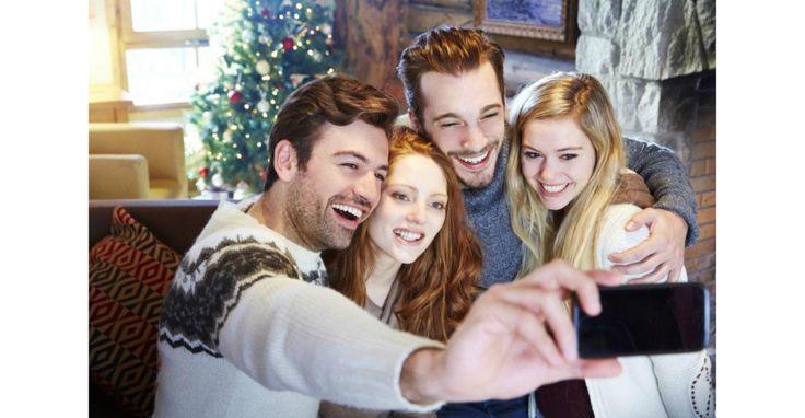 Fotocamera di iPhone: cinque trucchi per non sbagliare un colpo