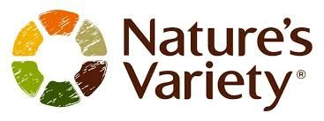 July 24, 2015 — Nature's Variety has announced a voluntary recall of select lots of its Instinct Raw Chicken Formula for Dogs because the products may be contaminated with Salmonella bacteria.
