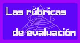 La Evaluación en la Educación Actual.: COLECCIÓN DE RÚBRICAS II.