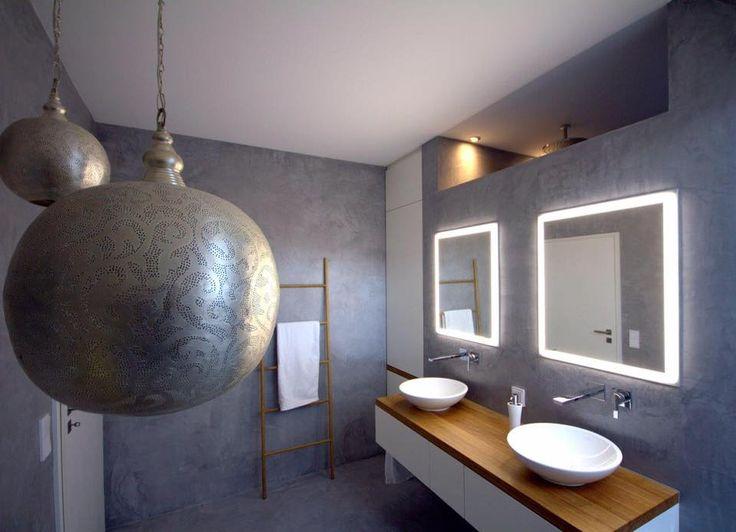 Badezimmermöbel hamburg ~ Paletten badezimmermöbel es geht tatsächlich bad