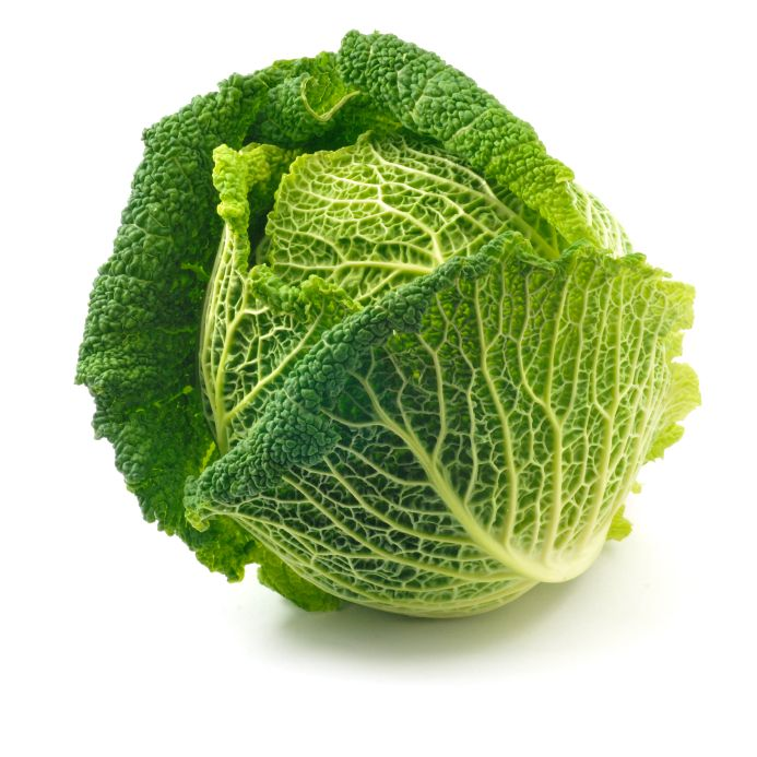 This is a really cool HD picture of Savoy Cabbage. Usually a pretty boring vegetable, this picture really brings it to life.  http://grilloservices.com/grillo-blog/best-vegetables-for-a-connecticut-ct-garden-with-hd-images/