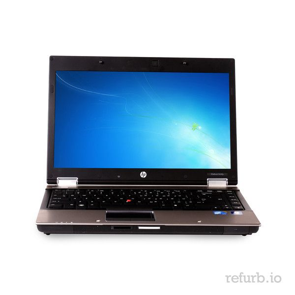 "*Model #: ELITEBOOK 8440P *Form Factor: N/A *CPU: INTEL i5-520M 2.4Ghz *Memory: 4GB *Memory Type: DDR3 *HDD: 160GB *Hard Drive Type: SATA *Optical: DVD-RW *Monitor: 14.1"" *Graphics Card ( Yes / No): YES *O/S: WINDOWS 7 PROFESSIONAL (W7P), MICROSOFT AUTHORIZED REFURBISHER (MAR) *Bit: 64 *WiFi: WIRELESS & CARD"
