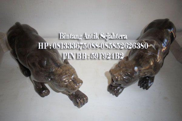 jual patung macan,jual patung macan asli,jual patung macan murah,jual patung macan motif,harga patung macan