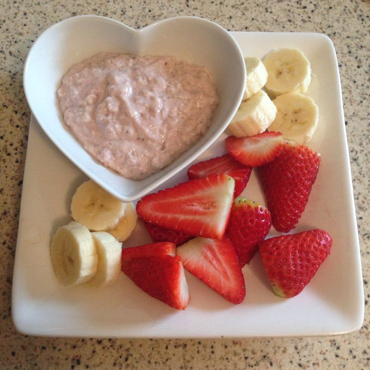 59 best images about Slimming world meals I have made on ...