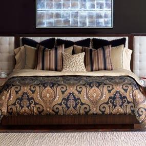 Hyland Park Duvets Comforters