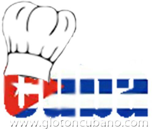 cafe cubano   Comida- Reciba recetas de cocina cubana semanalmente gratis- Comida cubana