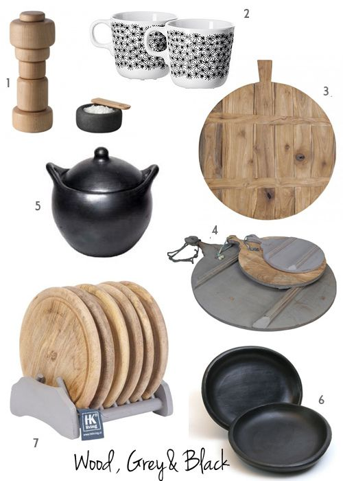 Kitchen Essentials Awesome With Kitchen essentials perfect in our Asian theme kitchen. Photos