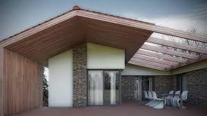 Výsledok vyhľadávania obrázkov pre dopyt bungalov interier