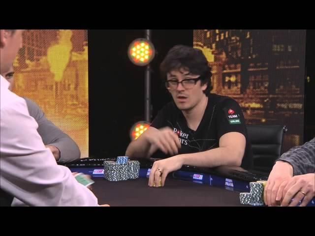 News Aussie Millions 2014 - $250K Challenge, Episode 1 | PokerStars  [ad_1] It's the $250k Challenge, and poker's biggest names have come to play. Featuring Erik Seidel, Daniel Negreanu, Max Altergott, Tom Dwan, P... http://showbizlikes.com/aussie-millions-2014-250k-challenge-episode-1-pokerstars/