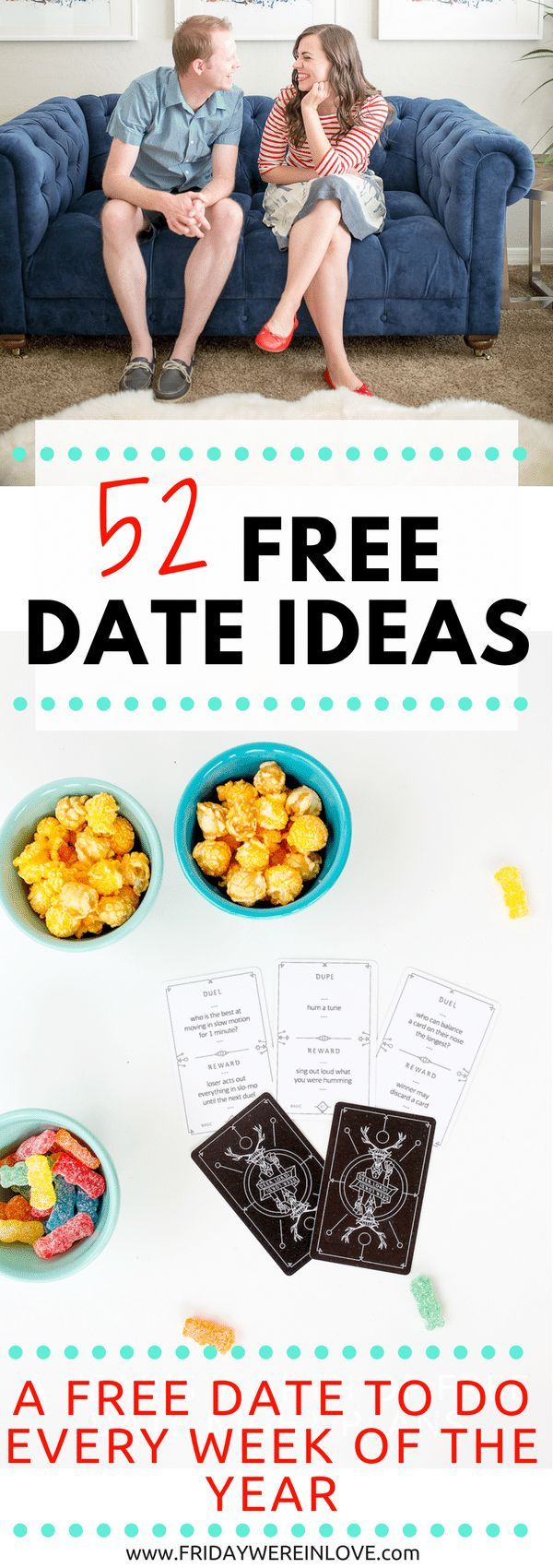 1218 best Date Night Ideas images on Pinterest   Date night gifts ...