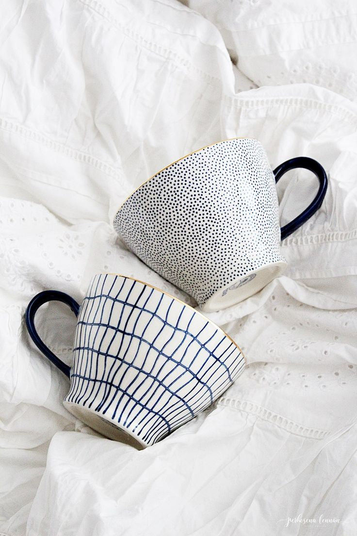 teekupit tea cups indiska blue lace