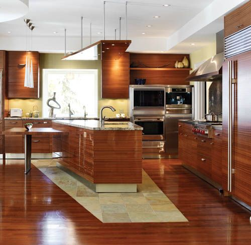 15 Best Images About Kitchen Construction On Pinterest