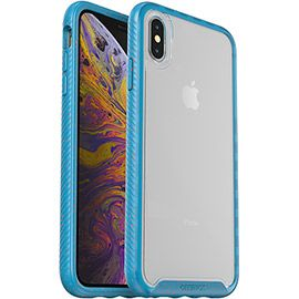 best loved 138e7 188ec Traction Series Case for iPhone Xs Max | Phones cases | Iphone ...