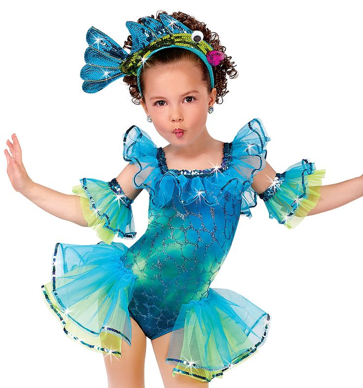 """Under the Sea"" 