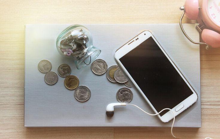 SMS lån uten sikkerhet