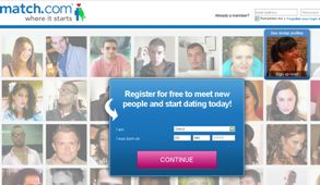 top online dating websites the best online dating sites when you re ...