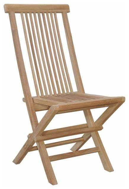 Bristol Folding Chairs. 10 best images about Kursi Santai on Pinterest   Products