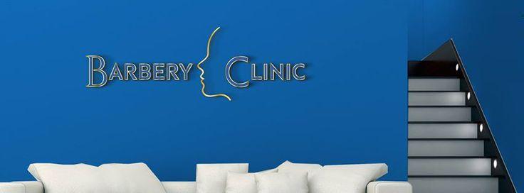 Tarieven           PlexR Soft Surgery      Plasma-ooglidcorrectie (excl.wenkbrauwlift)    Losse behandeling € 550,-   Light pakket (2 behandelingen) € 850,-   Intense pakket (4 behandelingen) € 1.450,-   Verstrakken huid hals (mini facelift)    Losse behandeling € 750,-   Light pakket (2 behandelingen) € 1.250,-   Overig    Kraaienpootjes € 450,-*   Wenkbrauwlift € 250,-   Neus lippenplooi € 450,-*   Rokerslijntjes en mondrimpels € 450,-*   Verstrakken van de kaaklijn