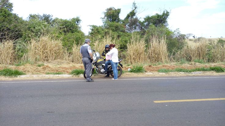 8/9/2014 - Integrada para Transporte de Resíduos