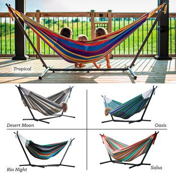15 best hamac images on pinterest hammocks hammock and chairs. Black Bedroom Furniture Sets. Home Design Ideas
