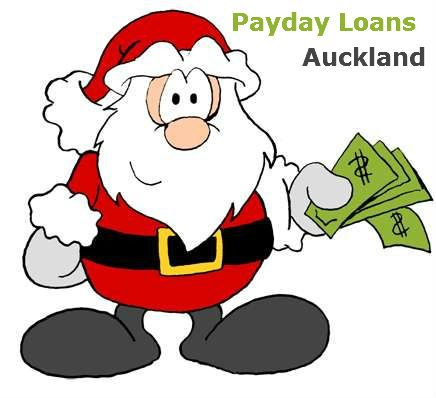 Instant payday loans are online financial approaches can help you in getting out from web of financial troubles. Here you can enjoy better source of financial deal without placing any type of collateral. @ www.paydayloansauckland.co.nz