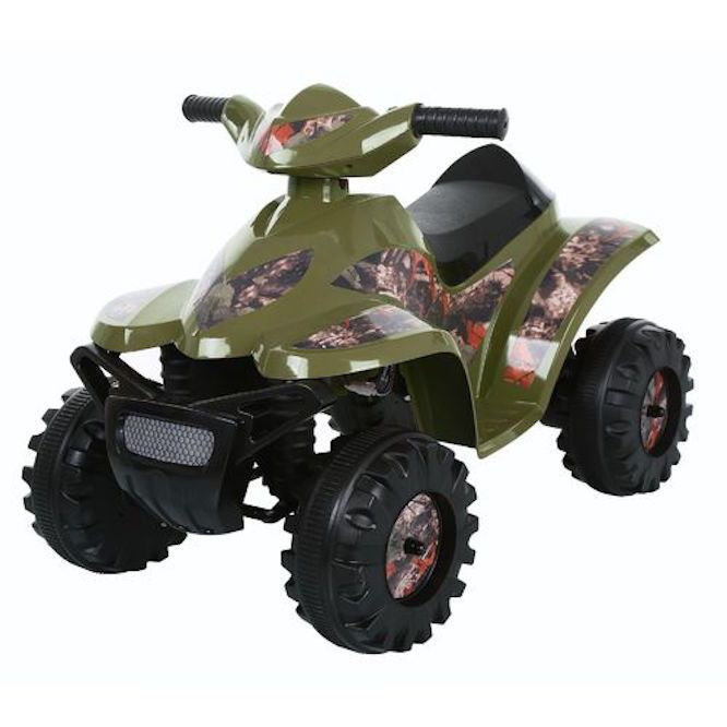 Four Wheelers For Kids At Toys R Us