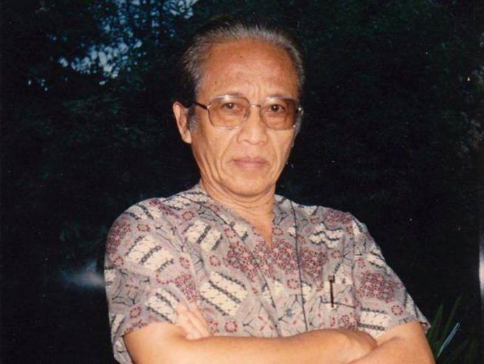 Asmarman Sukowati Kho Ping Hoo