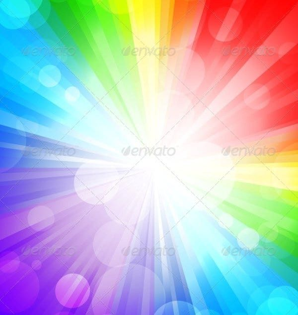 24 Download Background Keren Png In 2021 Rainbow Background Black Background Images Background Banner
