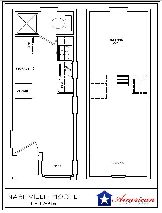 12 best images about tiny house floor plans on pinterest for Best home designs utah