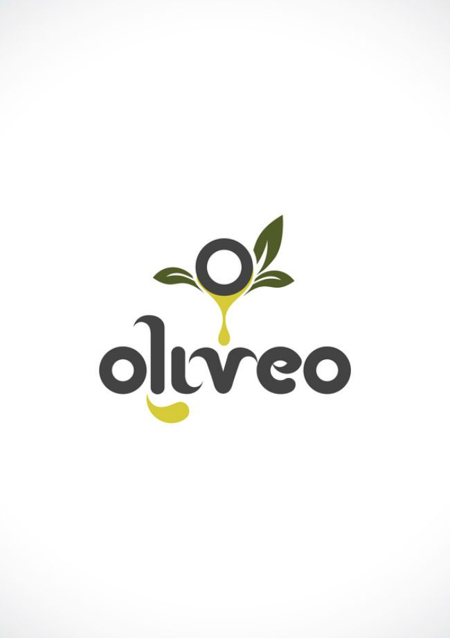 Oliveo Olive Oil | Packaging of the World: Creative Package Design Archive and Gallery