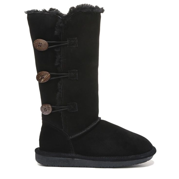 25 best ideas about bearpaw boots on ugg