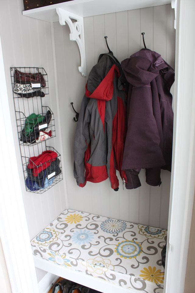 Foyer Hallway Urban Dictionary : Best images about coat room ideas on pinterest