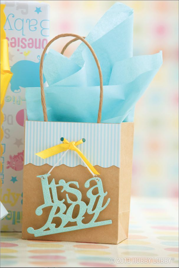 Baby Shower Gift Packaging Ideas : Best gift wrapping ideas birthday images on