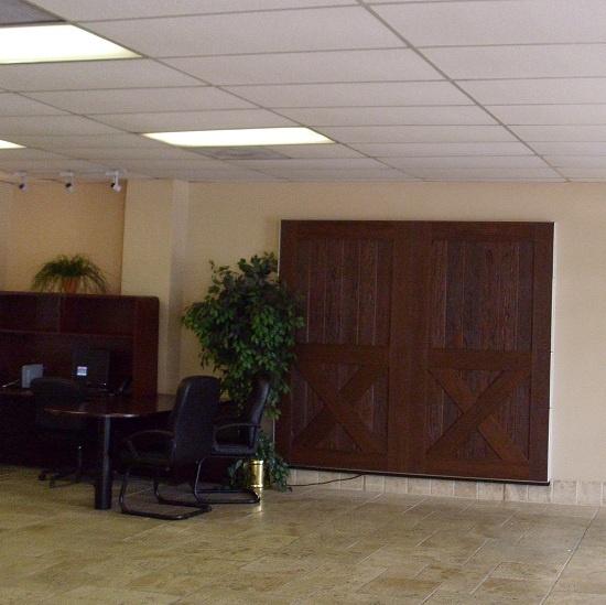 d and d garage doors8 best Kitsap Garage Door Showroom images on Pinterest  Showroom