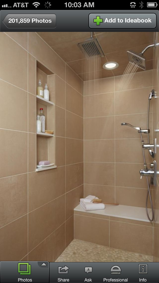 hockeytown usa contemporary bathroom detroit by xstyles bath