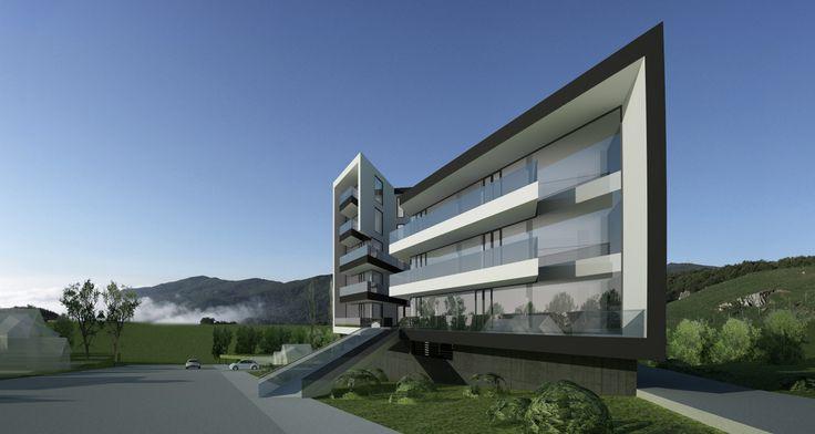 BWRS Dwelling. http://www.cubarhitect.ro/bwrs-proiect-ansamblu-rezidential-sibiu