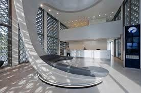 Image result for moorish architecture