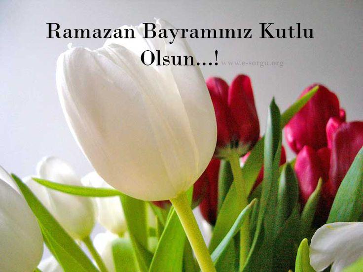 Ramazan Bayram Sözleri Facebook Paylaş Ve Beğen